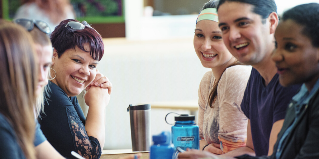 Decision Making Skills   UBC Summer Institute   July 6-7, 2020